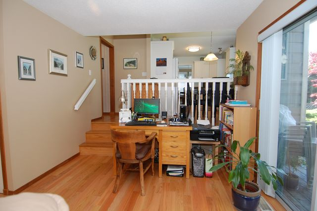 Photo 25: Photos: 2249 MCINTOSH ROAD in SHAWNIGAN LAKE: House for sale : MLS® # 336478