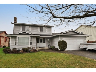 Main Photo: 14760 87A Avenue in Surrey: Bear Creek Green Timbers House for sale : MLS(r) # F1431665