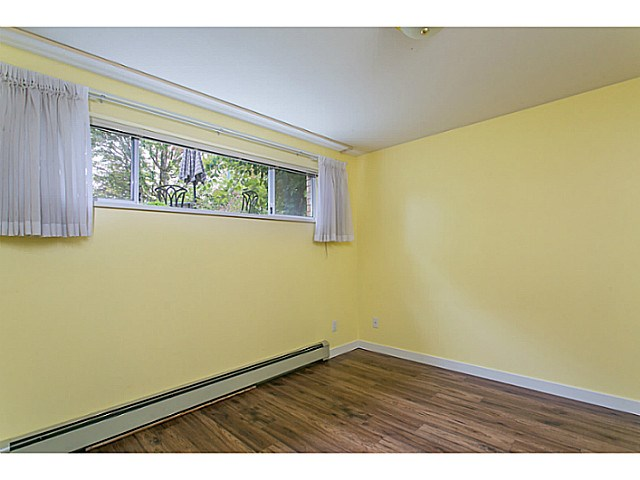 Photo 16: 2687 GRANT Street in Vancouver: Renfrew VE House for sale (Vancouver East)  : MLS® # V1141585