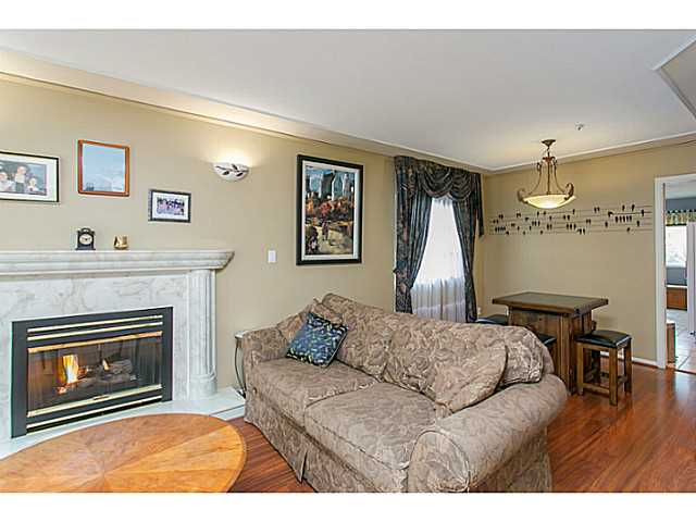 Photo 4: 2687 GRANT Street in Vancouver: Renfrew VE House for sale (Vancouver East)  : MLS® # V1141585