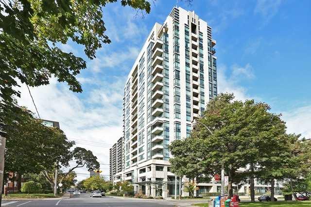 211 88 Broadway Avenue In Toronto Mount Pleasant West Condo For Sale C10 MLSR C3315524