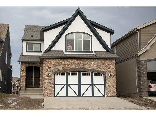 FEATURED LISTING: 66 Masters Avenue Southeast Calgary