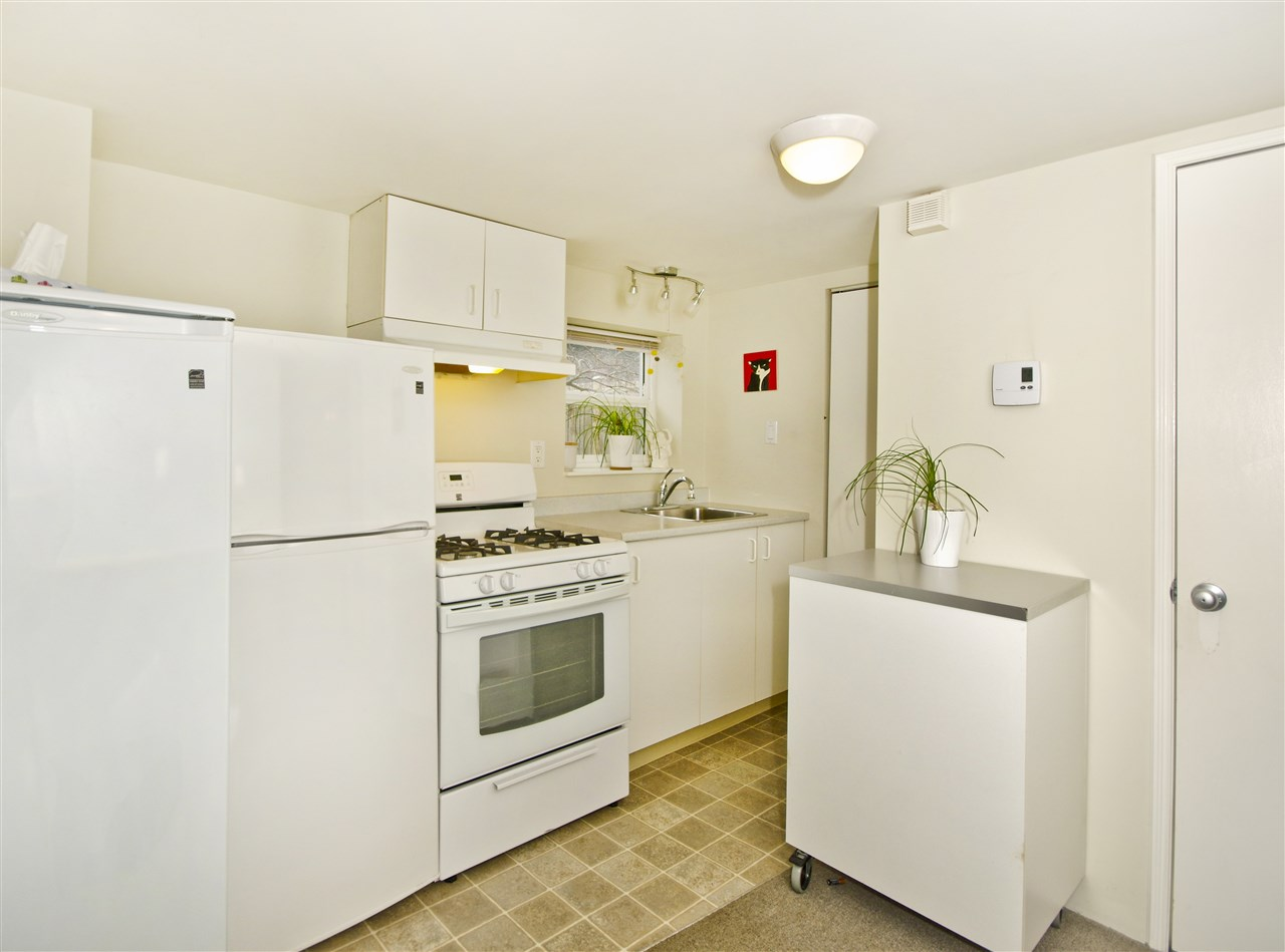 Photo 10: 2507 E 17TH Avenue in Vancouver: Renfrew Heights House for sale (Vancouver East)  : MLS(r) # R2032304