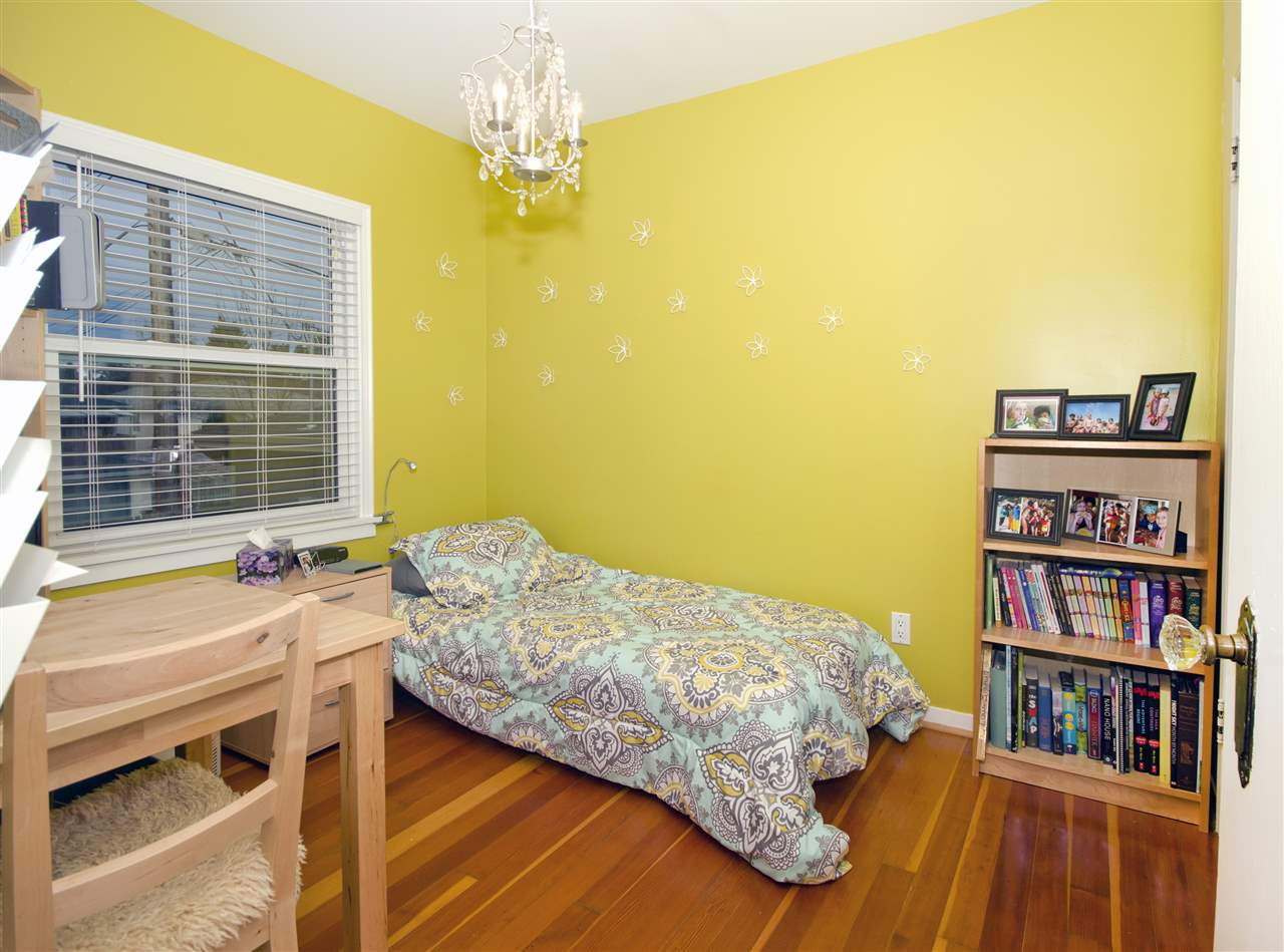Photo 8: 2507 E 17TH Avenue in Vancouver: Renfrew Heights House for sale (Vancouver East)  : MLS(r) # R2032304