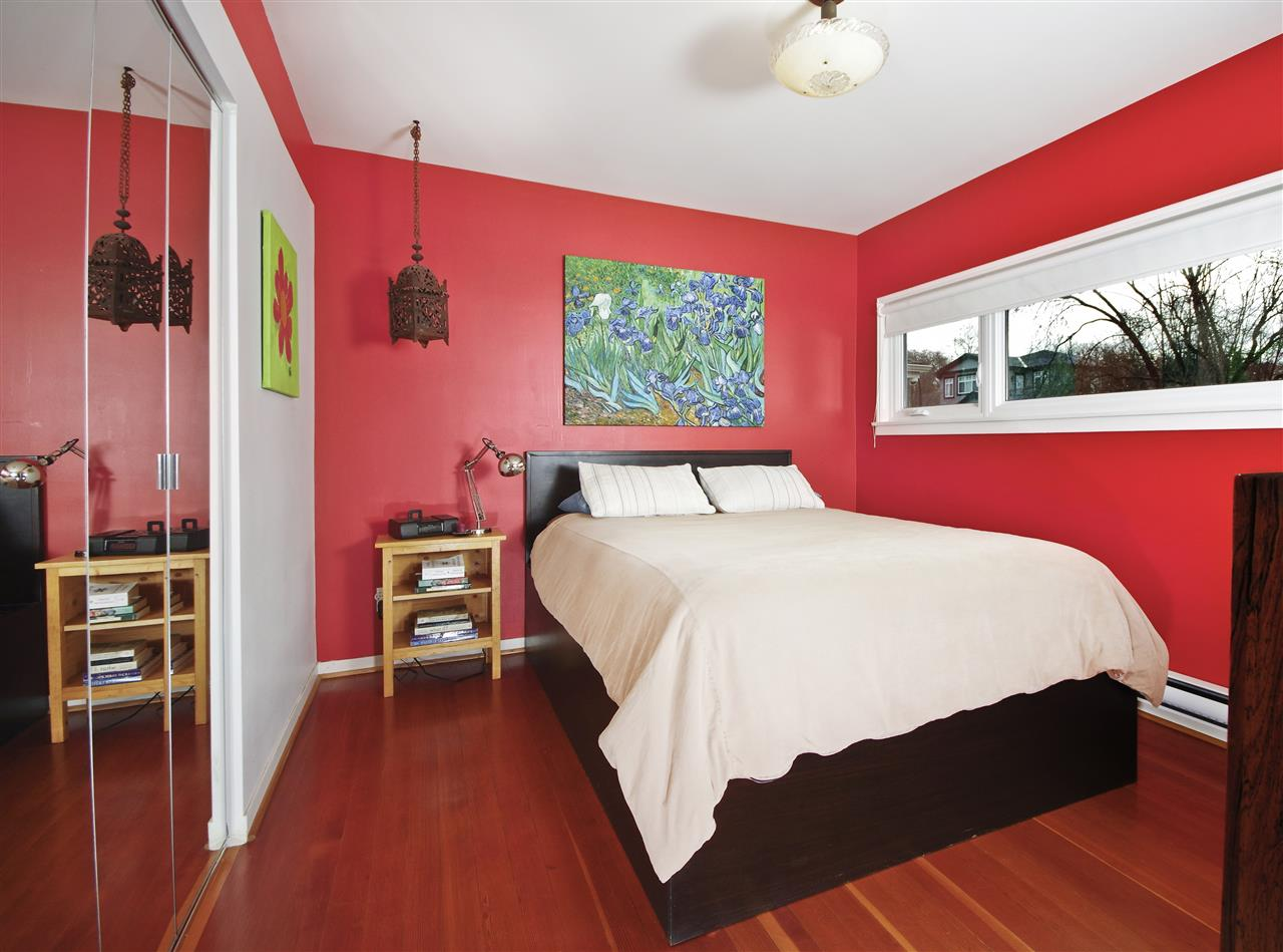 Photo 7: 2507 E 17TH Avenue in Vancouver: Renfrew Heights House for sale (Vancouver East)  : MLS(r) # R2032304