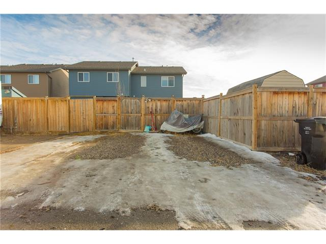 Photo 18: 275 EVERSTONE Drive SW in Calgary: Evergreen House for sale : MLS® # C4049226