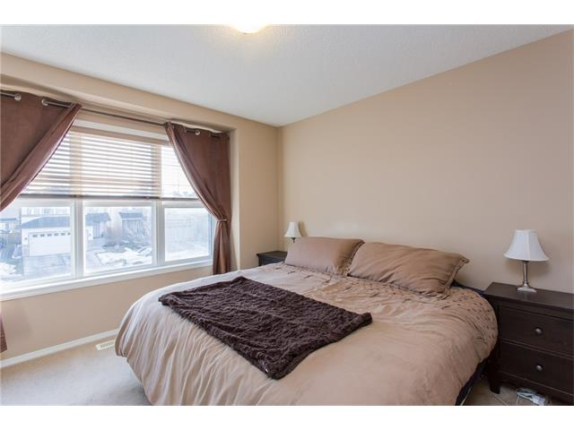 Photo 9: 275 EVERSTONE Drive SW in Calgary: Evergreen House for sale : MLS® # C4049226