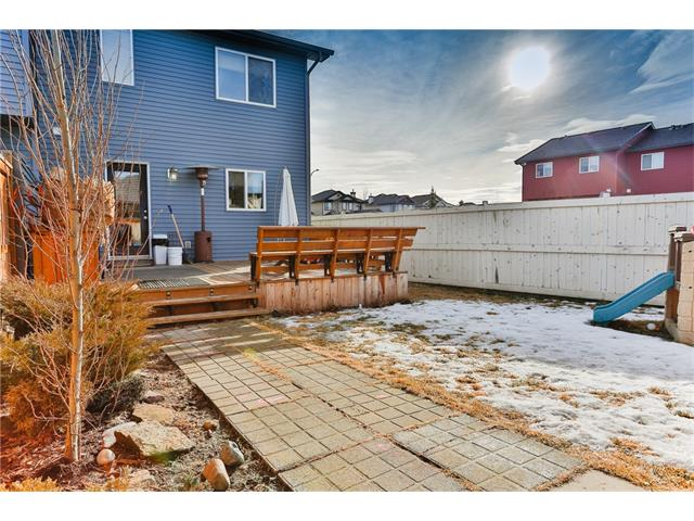 Photo 16: 275 EVERSTONE Drive SW in Calgary: Evergreen House for sale : MLS® # C4049226