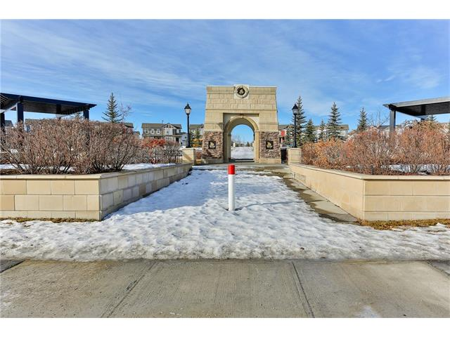 Photo 19: 275 EVERSTONE Drive SW in Calgary: Evergreen House for sale : MLS® # C4049226