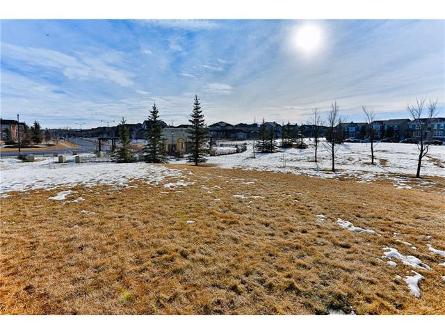 Photo 22: 275 EVERSTONE Drive SW in Calgary: Evergreen House for sale : MLS® # C4049226