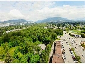"Main Photo: 1705 2789 SHAUGHNESSY Street in Port Coquitlam: Central Pt Coquitlam Condo for sale in ""THE SHAUGHNESSY"" : MLS®# R2034300"