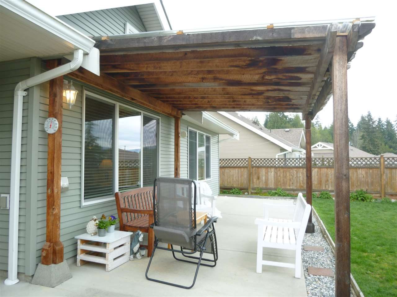 "Photo 6:  in Sechelt: Sechelt District House for sale in ""WEST SECHELT"" (Sunshine Coast)  : MLS(r) # R2060190"