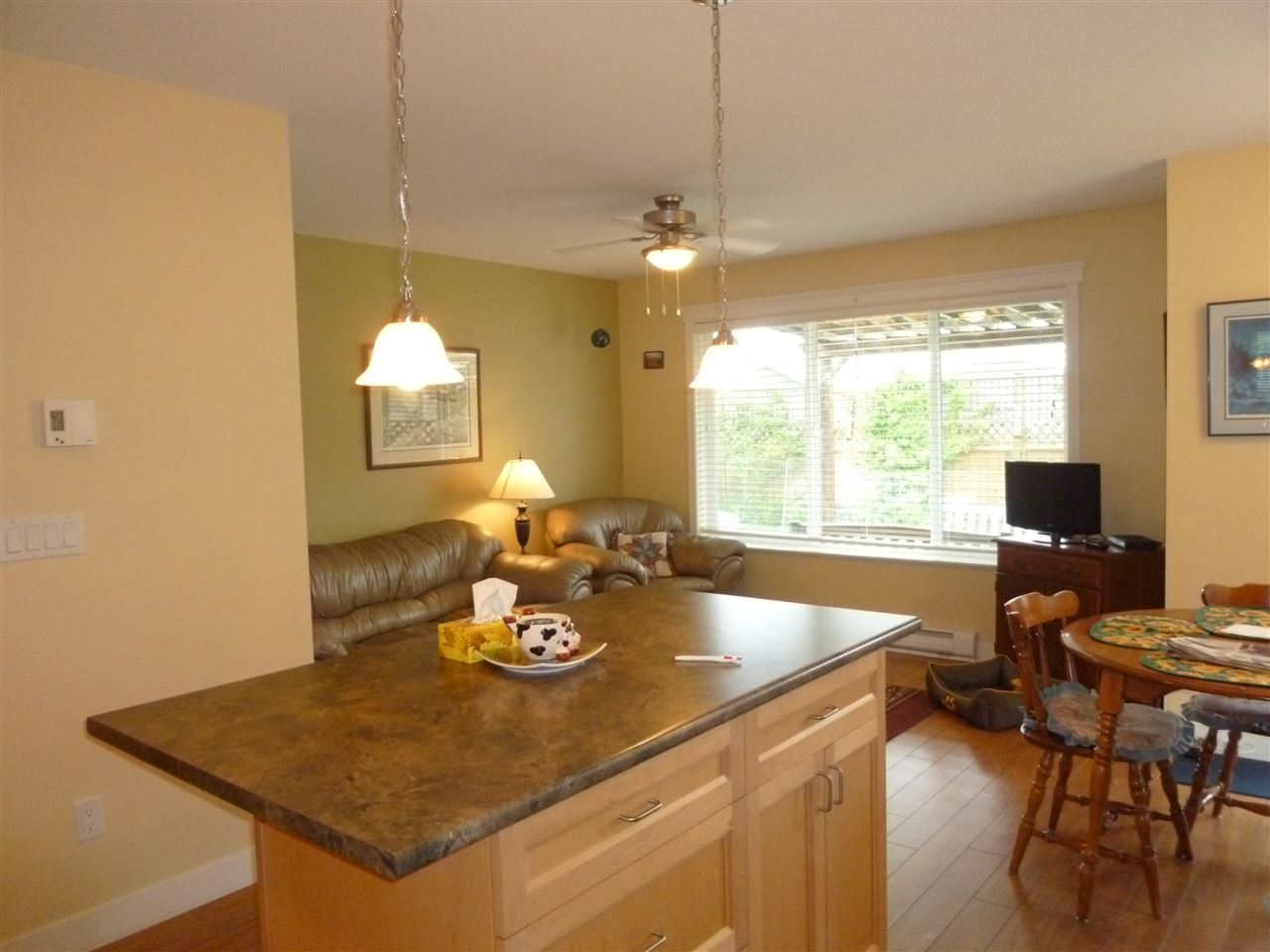 "Photo 2:  in Sechelt: Sechelt District House for sale in ""WEST SECHELT"" (Sunshine Coast)  : MLS(r) # R2060190"