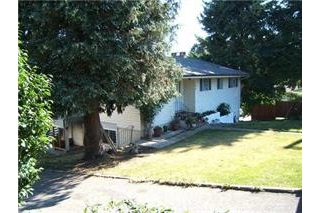 Main Photo: 102 E EIGHTH Avenue in New Westminster: The Heights NW Home for sale : MLS(r) # R2087424