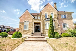 Main Photo: 2 Calderstone Road in Brampton: Bram East House (2-Storey) for sale : MLS® # W3586526