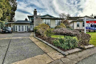 Main Photo: 15120 SPENSER Court in Surrey: Bear Creek Green Timbers House for sale : MLS® # R2130715
