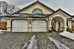 "Main Photo: 13571 60A Avenue in Surrey: Panorama Ridge House for sale in ""PANORAMA"" : MLS(r) # R2130983"