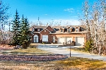 Main Photo: 448, 52477 HWY 21: Rural Strathcona County House for sale : MLS(r) # E4050742