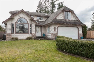 "Main Photo: 21702 45 Avenue in Langley: Murrayville House for sale in ""MURRYVILLE"" : MLS(r) # R2140289"