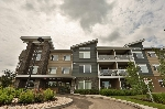 Main Photo: 106 279 WYE Road: Sherwood Park Condo for sale : MLS(r) # E4053516