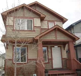 Main Photo: 14732 140 Street in Edmonton: Zone 27 House for sale : MLS(r) # E4055263