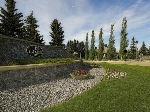 Main Photo: 118 Riverstone Drive: Rural Sturgeon County Rural Land/Vacant Lot for sale : MLS® # E4057465
