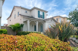 Main Photo: CHULA VISTA House for sale : 3 bedrooms : 1504 Westmorland St