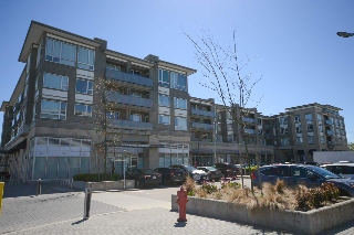 "Main Photo: 429 10880 NO 5 Road in Richmond: Ironwood Condo for sale in ""THE GARDENS"" : MLS(r) # R2163786"