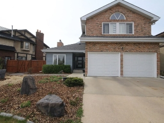 Main Photo: 17404 53 Avenue in Edmonton: Zone 20 House for sale : MLS(r) # E4064095