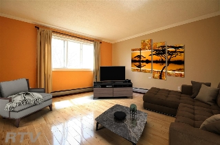 Main Photo: 12 10904 159 Street in Edmonton: Zone 21 Condo for sale : MLS(r) # E4064114
