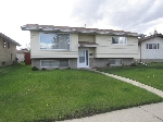 Main Photo: 14024- 116 Street N in Edmonton: Zone 27 House for sale : MLS(r) # E4064385