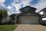 Main Photo: 947 BURROWS Crescent in Edmonton: Zone 14 House for sale : MLS(r) # E4065998