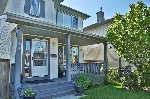 Main Photo: 3741 20 Street in Edmonton: Zone 30 House for sale : MLS(r) # E4069919
