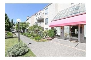 "Main Photo: 140 1440 GARDEN Place in Delta: Cliff Drive Condo for sale in ""THE CAMELIA"" (Tsawwassen)  : MLS(r) # R2190659"