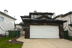Main Photo: 513 HUNTERS Green in Edmonton: Zone 14 House for sale : MLS(r) # E4074781