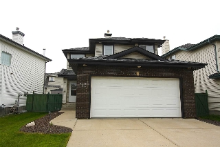 Main Photo: 513 HUNTERS Green in Edmonton: Zone 14 House for sale : MLS® # E4074781