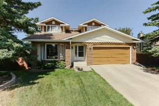 Main Photo: 10446 18 Avenue in Edmonton: Zone 16 House for sale : MLS® # E4075781