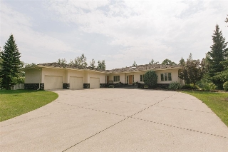 Main Photo: 229 52258 RR 231 Road: Rural Strathcona County House for sale : MLS® # E4078304