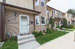 Main Photo: 25 10453 20 Avenue in Edmonton: Zone 16 Townhouse for sale : MLS® # E4078822