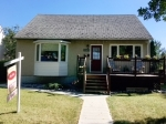 Main Photo: 10825 139 Street in Edmonton: Zone 07 House for sale : MLS® # E4080776