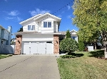 Main Photo: 70 Rehwinkel Road in Edmonton: Zone 14 House for sale : MLS® # E4082017