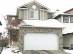 Main Photo:  in Edmonton: Zone 27 House for sale : MLS® # E4084637