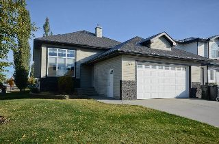 Main Photo: 1102 Oakland Drive: Devon House for sale : MLS® # E4084648