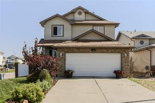 Main Photo: 16229 48 Street in Edmonton: Zone 03 House for sale : MLS® # E4085385