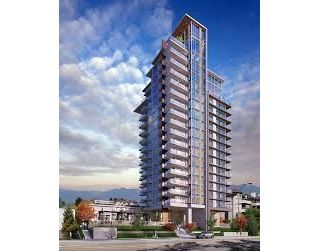 "Main Photo: 306 518 WHITING Way in Coquitlam: Coquitlam West Condo for sale in ""The Union"" : MLS® # R2221378"
