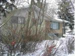Main Photo: 7915 114 Street in Edmonton: Zone 15 Vacant Lot for sale : MLS® # E4088649
