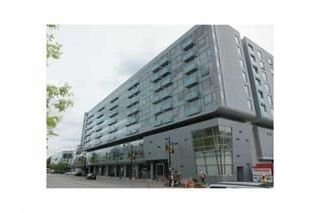 "Main Photo: 615 8080 CAMBIE Street in Richmond: West Cambie Condo for sale in ""ABERDEEN RESIDENCE"" : MLS® # R2223092"