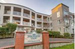 Main Photo: 111 2339 SHAUGHNESSY Street in Port Coquitlam: Central Pt Coquitlam Condo for sale : MLS® # R2228000