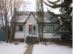 Main Photo: 13027 124 Avenue in Edmonton: Zone 04 House for sale : MLS® # E4090777