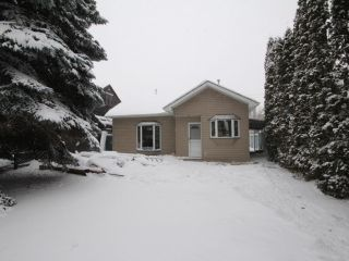 Main Photo: 9334 90 Street in Edmonton: Zone 18 House for sale : MLS® # E4094713